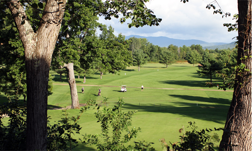 White-mountain-country-club