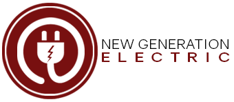 New Generation Electric