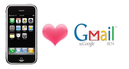 iphonegmail.jpg