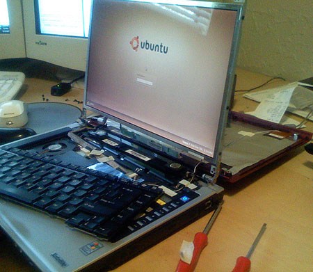 repair_laptop.jpg