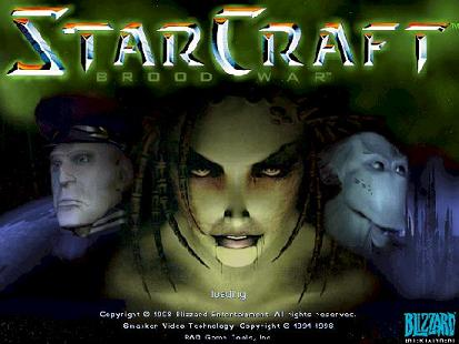 starcraft_broodwar_logo.jpg