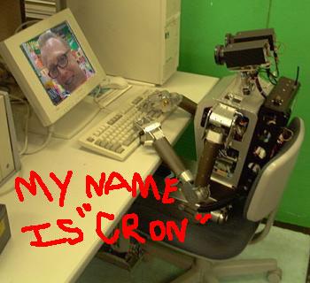 cron_robot