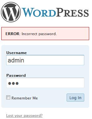 lost-wordpress-password