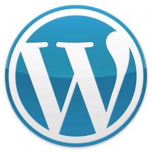 create wordpress thumbnails automatically