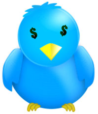 twitter-bird-money-eyes