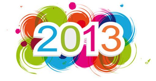 new_years_2013