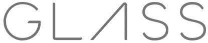 Google_Glass_logo