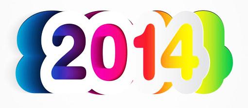 new_years_2014