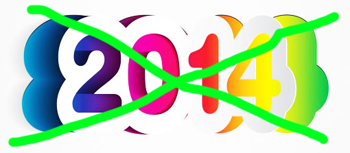 new_years_2014_end