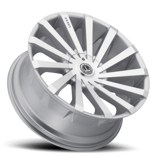 Luxxx_lux13_wheel_6lug_silver_machined_face_22x95-lay-1000