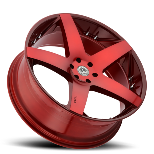 Luxxx_lux14_wheel_6lug_neon_red_milled_spoke_26x10-lay-1000