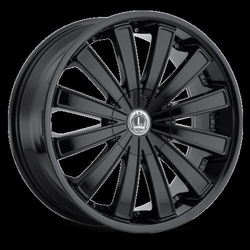 Luxxx_Lux4_wheel_5lug_gloss_black_20x85-1000