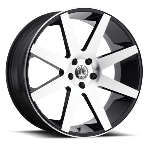 Luxxx_er080_wheel_5lug_gloss_black_machined_face_22x95-1000