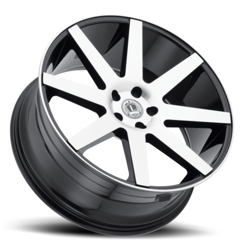 Luxxx_er080_wheel_5lug_gloss_black_machined_face_22x95-lay-1000