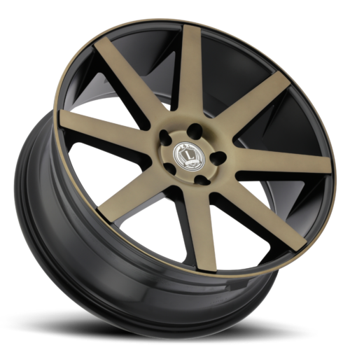 Luxxx_er080_wheel_5lug_gloss_black_machined_face_bronze_liquid_22x95-lay-1000