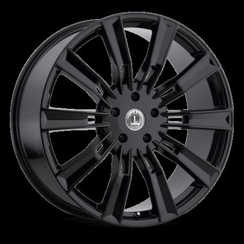 Luxxx_lux2_wheel_5lug_gloss_black_24x95-1000