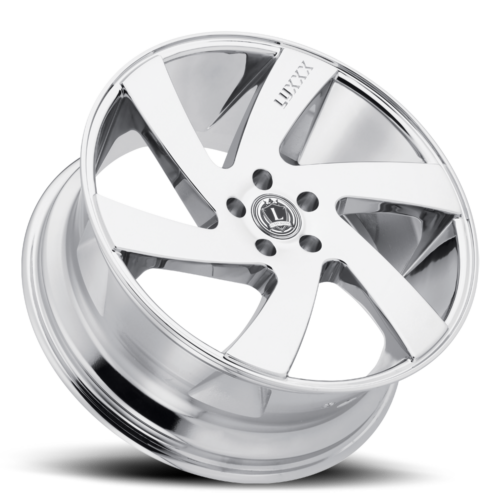 Luxxx_luxxx10_wheel_5lug_chrome_20x85-lay-1000