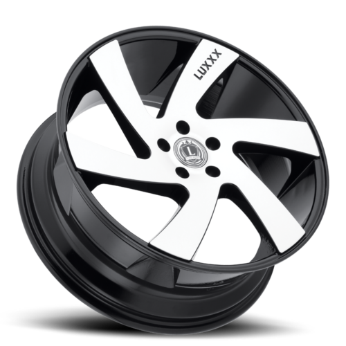 Luxxx_luxxx10_wheel_5lug_gloss_black_machined_20x85-lay-1000