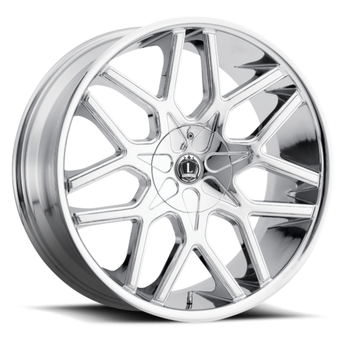 Luxxx_luxxx7_wheel_5lug_chrome_22x95-1000