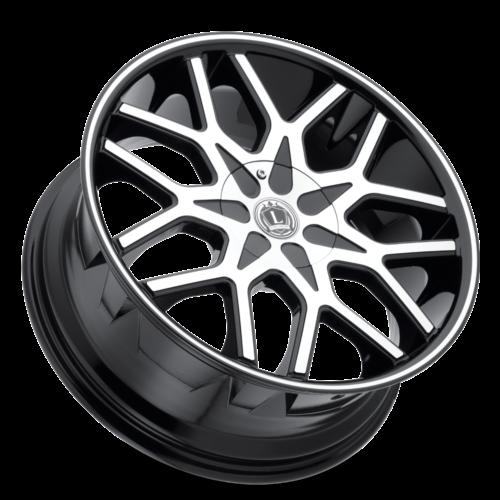 Luxxx_luxxx7_wheel_5lug_gloss_black_machined_20x85-lay-1000
