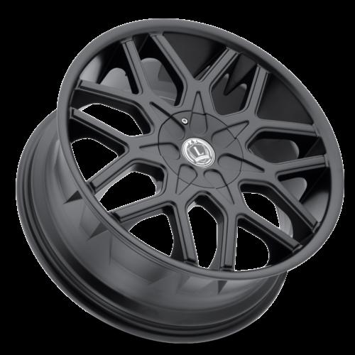 Luxxx_luxxx7_wheel_5lug_matte_black_20x85-lay-1000