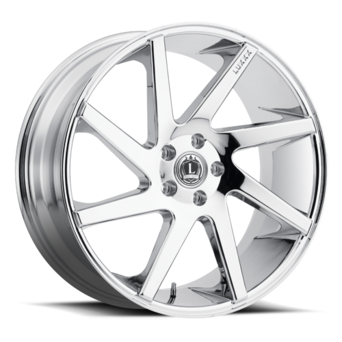 Luxxx_luxxx8_wheel_5lug_chrome_20x85-1000