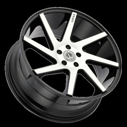 Luxxx_luxxx8_wheel_5lug_gloss_black_machined_20x85-lay-1000