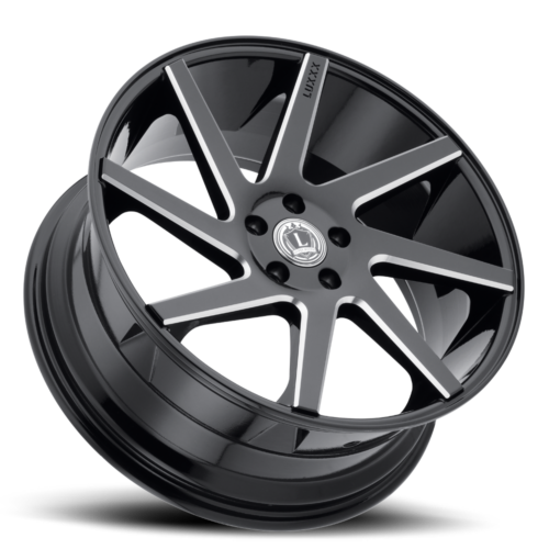 Luxxx_luxxx8_wheel_5lug_gloss_black_milled_20x85-lay-1000