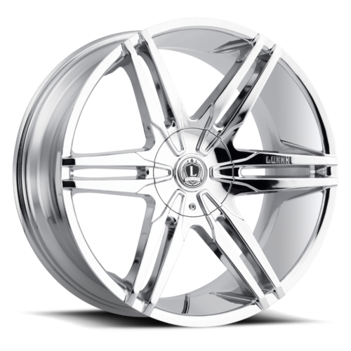 luxx_luxx16_wheel_6lug_chrome_22x95-1000