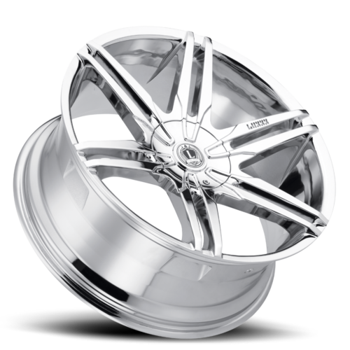 luxx_luxx16_wheel_6lug_chrome_22x95-lay-1000