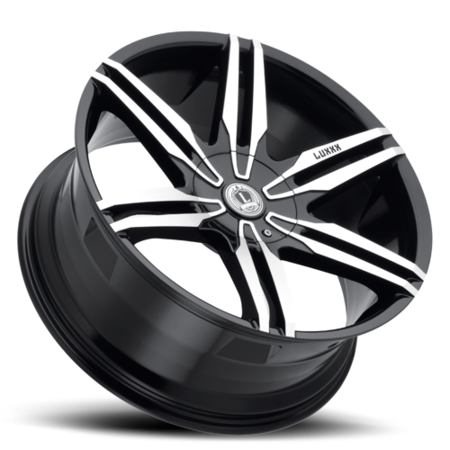 luxx_luxx16_wheel_6lug_gloss_black_machined_face_22x95-lay-1000