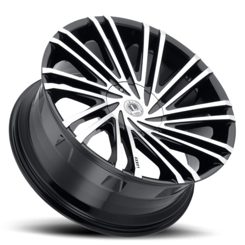 luxx_luxx17_wheel_5lug_gloss_black_machined_face_22x95-lay-1000