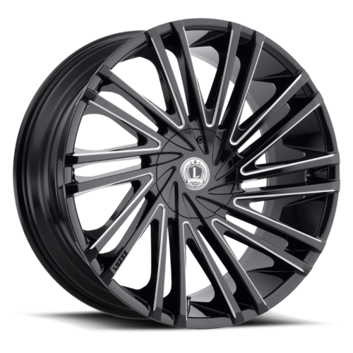 luxx_luxx17_wheel_5lug_gloss_black_milled_22x95-1000