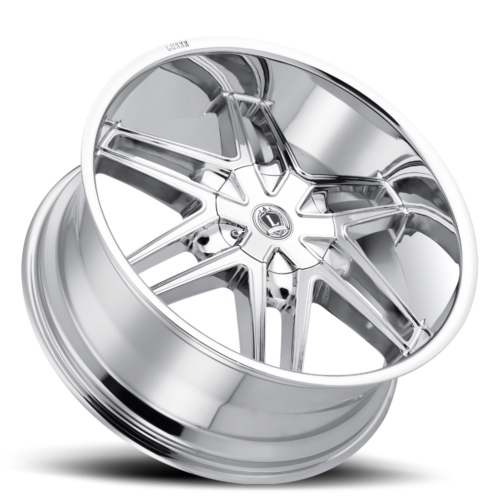 luxx_luxx18_wheel_5lug_chrome_22x95-lay-1000