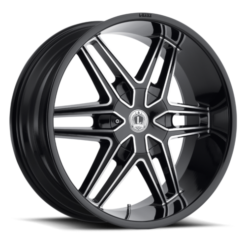 luxx_luxx18_wheel_5lug_gloss_black_milled_22x95-1000