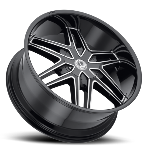 luxx_luxx18_wheel_5lug_gloss_black_milled_22x95-lay-1000
