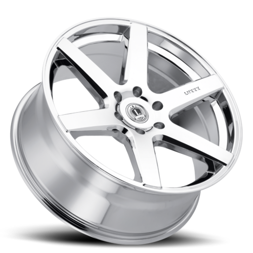 luxx_luxx20_wheel_6lug_chrome_22x95-lay-1000