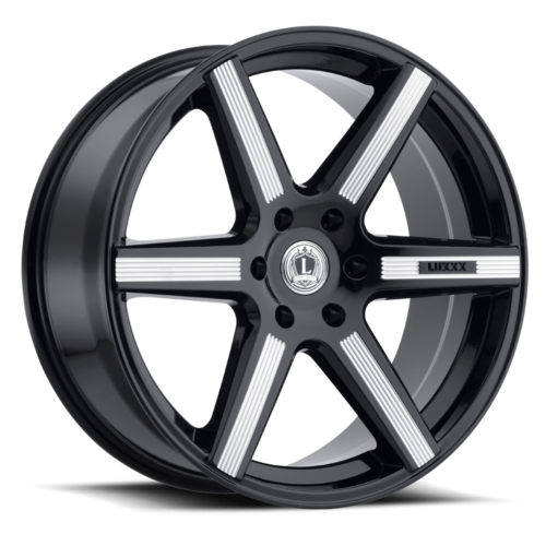 luxx_luxx20_wheel_6lug_gloss_black_milled_22x95-1000