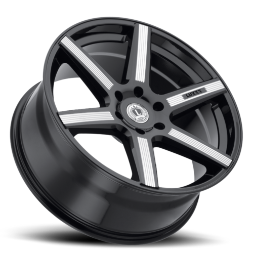 luxx_luxx20_wheel_6lug_gloss_black_milled_22x95-lay-1000