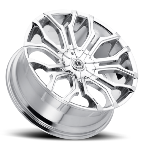 luxxx_luxxx19_wheel_5lug_chrome_22x95-lay-1000