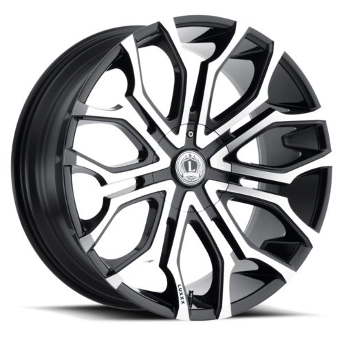 luxxx_luxxx19_wheel_5lug_gloss_black_machined_face_22x95-1000