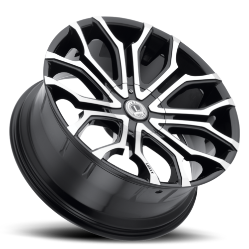 luxxx_luxxx19_wheel_5lug_gloss_black_machined_face_22x95-lay-1000