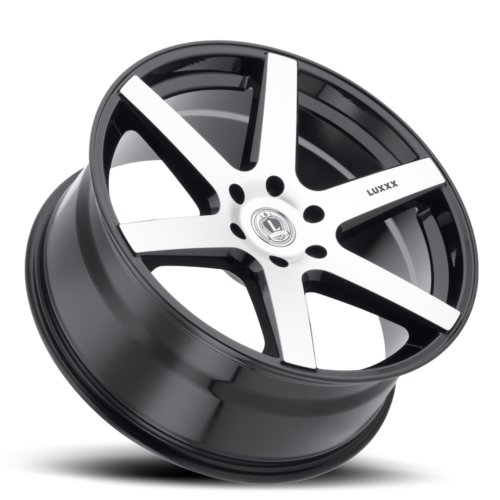 luxxx_luxxx20_wheel_6lug_gloss_black_machined_face_22x95-lay-1000