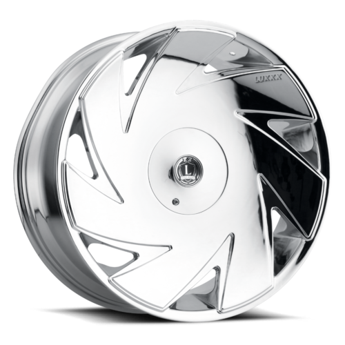 luxx-hd21-wheel-6lug-chrome-22x95-1000
