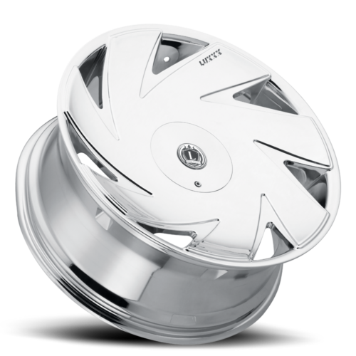 luxx-hd21-wheel-6lug-chrome-22x95-lay-1000