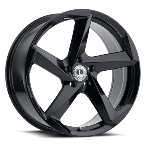 luxx-lux2-wheel-5lug-gloss-black-2