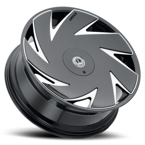 luxx-lux21-wheel-5lug-gloss-black-milled-spokes-22x85-lay