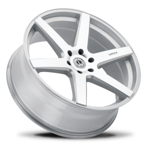 luxx-lux20-wheel-6lug-silver-machined-face-24x95-lay