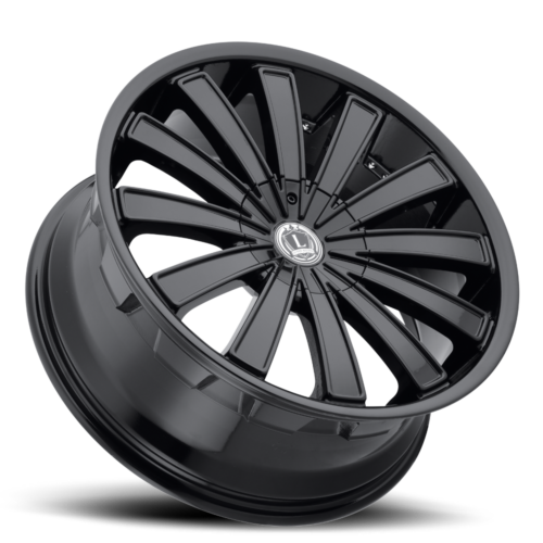 Luxxx_Lux4_wheel_5lug_gloss_black_20x85-lay-1000