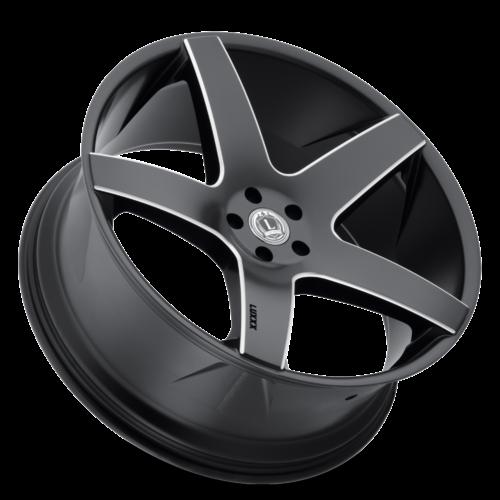 Luxxx_lux15_wheel_5lug_satin_black_milled_24x10-lay-1000